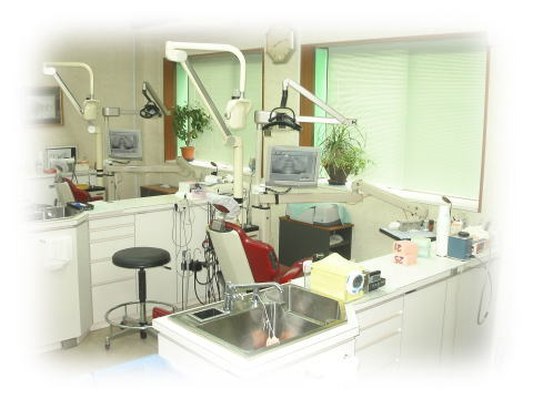 杉本歯科医院photo